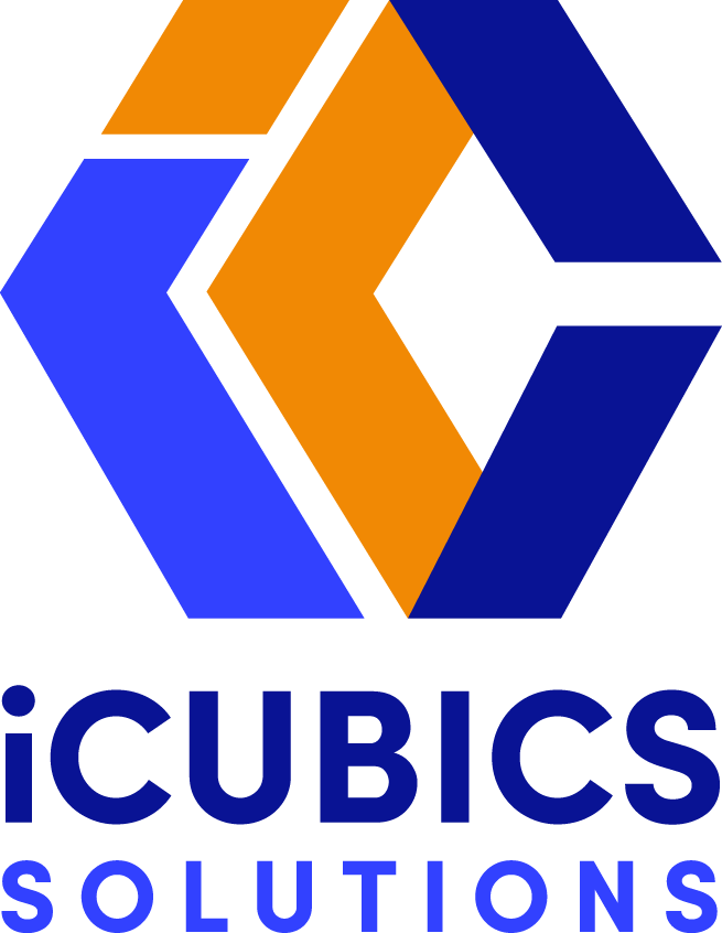 iCubics Solutions