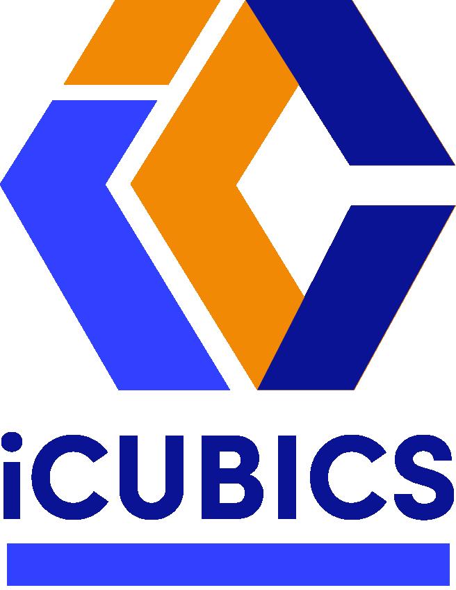 iCubics Technologies